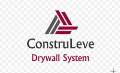 Classificados Grátis - ConstruLeve Drywall system